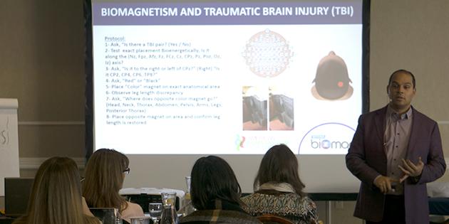 importance-of-biomagnetism-training